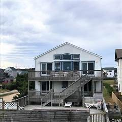 Single Family for sale in 2523 S Virginia Dare Trail Lot 1, Nags Head, NC, 27959