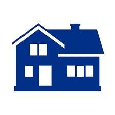 Single Family for sale in 2410 PORTAL WAY, Oxnard, CA, 93035