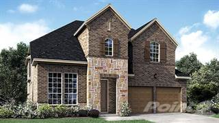Single Family for sale in 2 Clearview Terrace, The Woodlands, TX, 77375