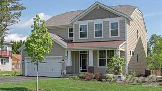 Single Family for sale in 994 W. Colfax, Palatine, IL, 60067