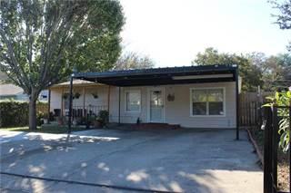 Single Family for sale in 3206 Poinsettia Drive, Dallas, TX, 75211