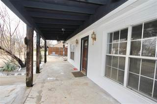 Single Family for sale in 9914 Sand Springs Avenue, Dallas, TX, 75227