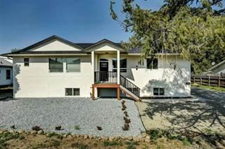 Single Family for sale in 320 Woods Road,, Kelowna, British Columbia