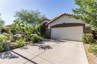 Single Family for sale in 1824 E CHILTON Drive, Tempe, AZ, 85283