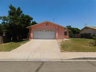 Single Family for sale in 4770 W 19 LN, Yuma, AZ, 85364