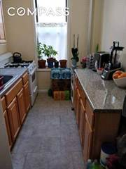Apartment for rent in 567 East 26th Street 2, Brooklyn, NY, 11210