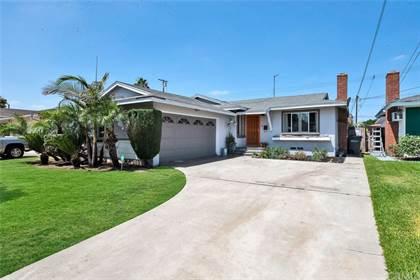 Carson Ca Real Estate Homes For Sale