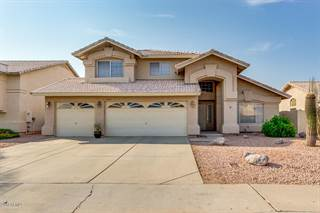 Single Family for sale in 4202 E FORD Avenue, Gilbert, AZ, 85234