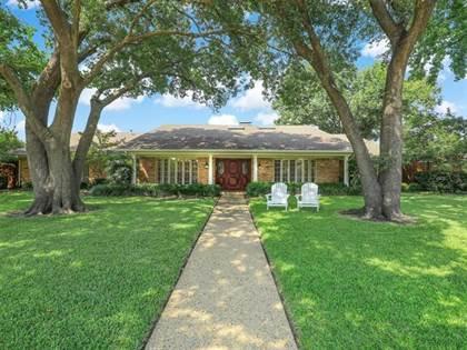 Residential Property for sale in 4455 Laren Lane, Dallas, TX, 75244