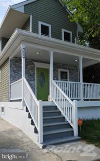 Single Family for sale in 156 S MORLEY STREET, Baltimore City, MD, 21229