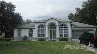 Residential Property for rent in 2199 NEW AZORA RD, Spring Hill, FL, 34608