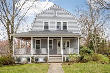 Residential Property for sale in 44 Goodwin Street, Warwick, RI, 02818