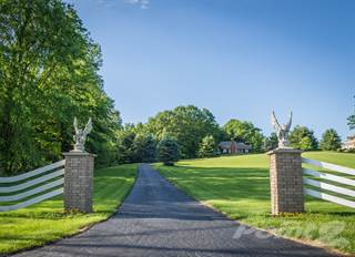 Residential Property for sale in 21391 Floralwood Drive, Howard, OH, 43028
