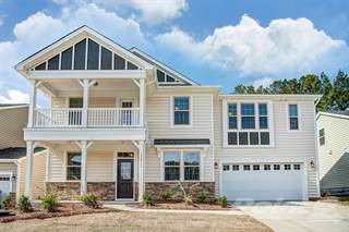 Single Family for sale in 15233 Red Canoe Way, Charlotte, NC, 28278