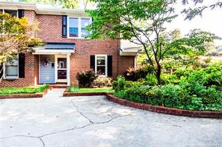 Townhomes for Sale in Fayetteville - 33 Townhouses in