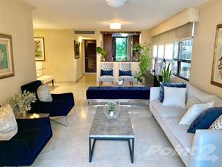 Condos for sale in San Juan, PR - 89 listings