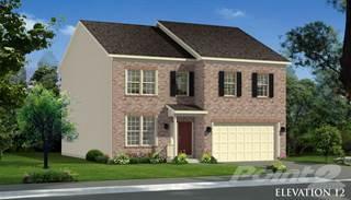 Single Family for sale in 100 Inlet Street, Morgantown, WV, 26508