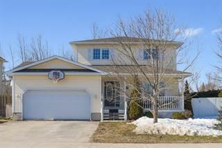 Single Family for sale in 87 IDA STREET, Arnprior, Ontario, K7S3Y4