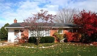 Single Family for sale in 36032 Leon Street, Livonia, MI, 48150