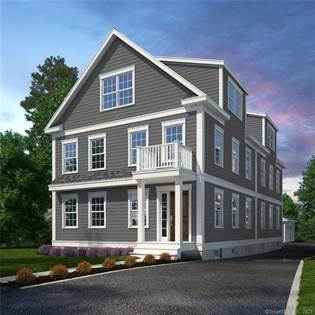 Residential for sale in 994 Shippan Avenue A, Stamford, CT, 06902