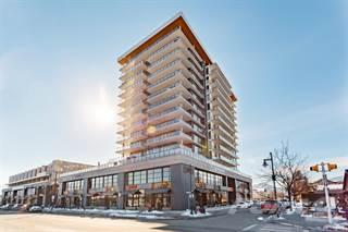 Comm/Ind for sale in 3030 Pandosy Street, Kelowna, British Columbia, V1Y 0C5