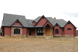 Single Family for sale in RR2 Box 2251, Ellsinore, MO, 63937