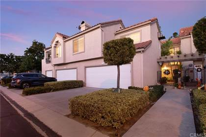 Residential Property for sale in 21903 Barbados, Mission Viejo, CA, 92692