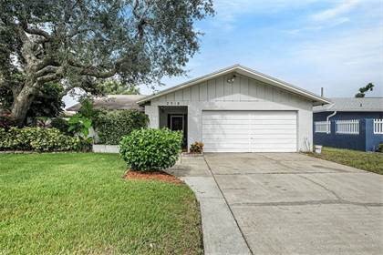 Residential Property for sale in 2318 MOORE HAVEN DRIVE W, Clearwater, FL, 33763