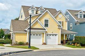 Single Family for sale in 106 Sharpe Drive 11, Suffolk, VA, 23435