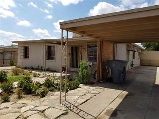 Residential Property for sale in 4094 Keltner Avenue, El Paso, TX, 79904