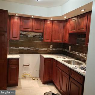 Residential Property for rent in 2588 BALWYNNE PARK RD 1, Philadelphia, PA, 19131