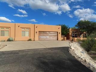 Single Family for sale in 10768 E Placita Merengue, Tucson, AZ, 85730