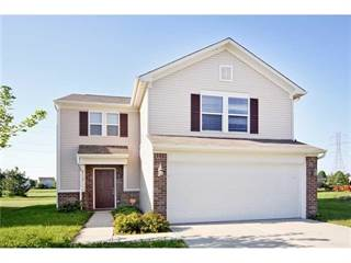 Single Family for sale in 8113 Wildwood Farms Drive, Indianapolis, IN, 46239