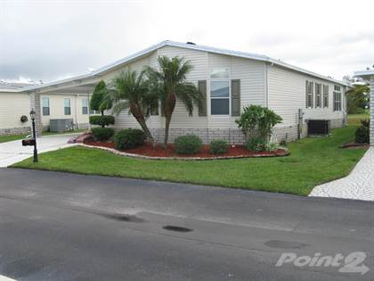 Cheap Apartments In Winter Haven