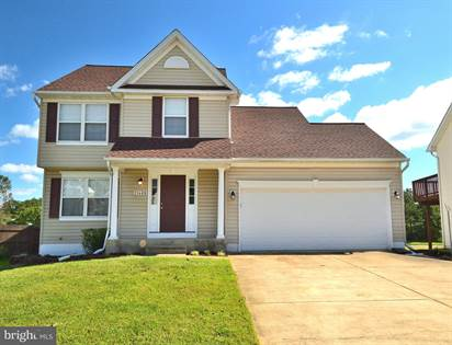 Residential Property for sale in 21468 CAMERON COURT, Lexington Park, MD, 20653