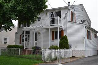 Houses Apartments For Rent In North Providence Ri Point2 Homes