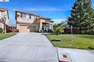 Single Family for sale in 8981 Del Rio Cir, Gilroy, CA, 95020