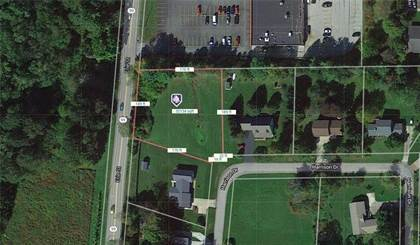 Lots And Land for sale in 142 HARRISON Drive, Edinboro, PA, 16412