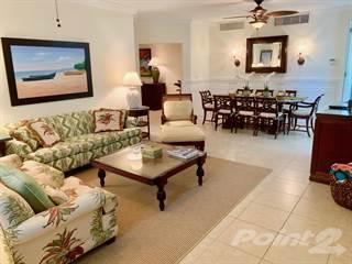 Condo for rent in The Marbella Club, Palmas del Mar, PR, 00791