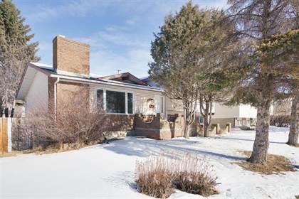Single Family for sale in 4240 Rundlehorn Drive NE, Calgary, Alberta, T3H4Y6
