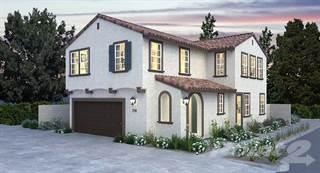 Single Family for sale in 6129 Sendero Avenue, Eastvale, CA, 92880
