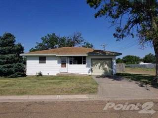 Residential Property for sale in 55 Cosmos Ave, Elkhart, KS, 67950