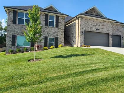 Residential Property for sale in 727 Eleven Point Lane, Nixa, MO, 65714