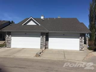 Duplex for sale in 41 330 Galbraith Close, Edmonton, Alberta