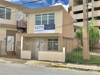 Residential Property for rent in Calle López Flores, Caguas, Caguas, PR, 00725