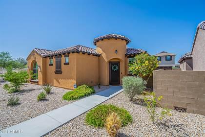 Residential Property for sale in 7230 E ORION Street, Mesa, AZ, 85207