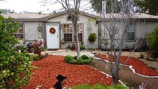 Residential Property for sale in 14625 Mussey Grade Road M18, Ramona, CA, 92065