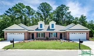 Single Family for sale in 145 Wild Heron Villas Road, Pooler - Bloomingdale, GA, 31419