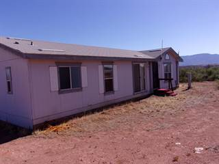 Residential Property for sale in 240 S Page Springs Rd, Cornville, AZ, 86325