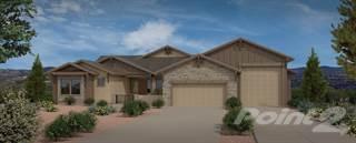 Single Family for sale in 5010 Bear Way, Prescott, AZ, 86301